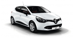 Dalaman Renault Clio              Affordable Prices