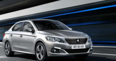 Dalaman Peugeot 301              Affordable Prices