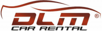 dalaman rent a car logo